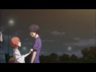 [RAW] Ao Haru Ride \ Aoharide \ Неудержимая Юность - Page.13 (OVA)