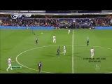 Куинз Парк Рейнджерс - Манчестер Сити - 2:2
