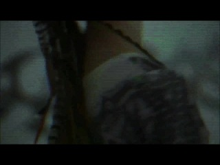 MØ- Pilgrim - MS MR Remix Extended