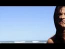 Gatas Surf Bahia | Brazilian Bitches brazilianbooty