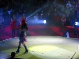 Концерт Натальи Орейро в Саратове 16.12.2014