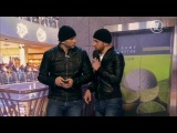 Нетипичная Махачкала КВН Сборная Чечни - 2014 Высшая лига Третья 1-8 СТЭМ