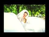 Wedding Day Светочка и Сергей 👰👰👰🎩🎩🎩👫💗💗💗