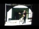 Виолетта 3 сезон со 2 февраля на канале Дисней!