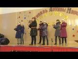 плагиаты танцуютвахахаха