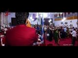 Myrat Reyimow - Kelin kiyow (Full HD)