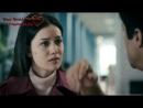 Evim Sensin!! ТЫ МОЙ ДОМ! (самый лучший фильм!)