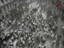 Две жизни. реж. Л. Д. Луков. 1961 г. 2 серия