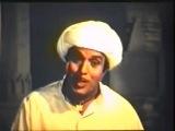 Anjanichya Suta Tula Ramach vardan ,Ekmukhan Bola bola JAI Hanuman
