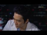 Путешествие во времени доктора Чжина / Time Slip Dr.Jin 01 [22]