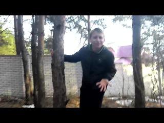Op-Op-Oppa gangnam style))