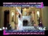 Safinaz Egyptian belly dancer