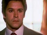 Murilo Benicio já foi pai de Debora Falabella na ficcao. Relembre!
