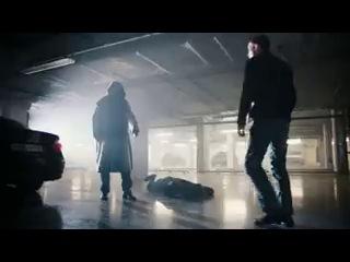 Слот - Ангел или демон (2013)