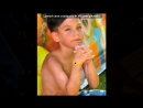 «Сидэ 2013» под музыку Lara Fabian - Je Taime - Лара Фабиан - Жё Тем (обалденная песня) - ФРАНЦУЗСКИЙ ШАНСОН.