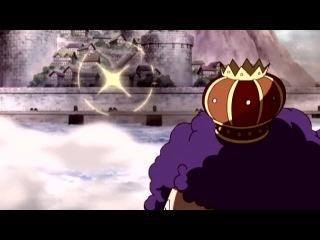 One Piece AMV - Shichibukai- Indestructible