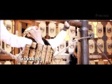(Трейлер) Императрица Китая / The Empress of China / 武则天 / Wu Zetian / 武则天传&#22