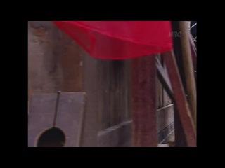 (Субтитры 48 серия) Жемчужина дворца / Великая Чан Гым / Dae Jang Geum / A Jewel in the Palace