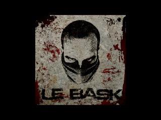 Expanzor - Frenchcore Legends: Le Bask