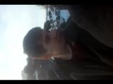 video-2015-02-10-08-43-11