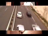 OST Taxi - dj's scratch