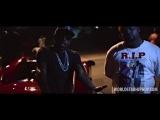 Birdman x Young Thug x Yung Ralph (Rich Gang) - Riding (Official Video)