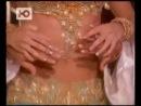«Клон» - 100 серия - Танец живота на свадьбе Саида