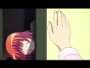 |AnimeSpirit| Войнушка!  Military! 6 серия  [06 из 12] [Гамлетка Цезаревна, 9й Неизвестный]