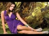 ТОП-10 самых красивых актрис Южной Америки