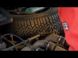 Top Gear 15 season 3 series | Топ Гир 15 сезон 4 серия