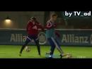 Mario Götze (FC Bayern München) _-_ Nice Skill_-_ = by TV_ad