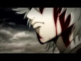 AnimeMix - Oasis - Falling down - Whisper of death AMV
