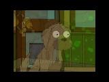 GruzOK.Net_Futurama._Seymur_-_pes_Fraya_[Connie_Francis_-_I_Will_Wait_For_You].360
