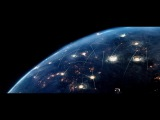 TERMINATOR GENISYS - Teaser Trailer 1  - Official (2015) [HD]