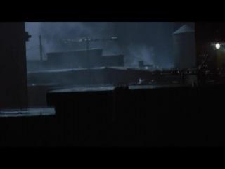 Hypnogaja – Here Comes The Rain Again