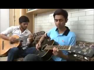 vidmo_org_tum_hi_ho_arjit_singh_-_ashiqui_2_-_az_guitar_instrumental_cover__889612.0