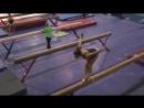 Тренируемся и побеждаем вместе с adidas Gymnastics. Kyla Ross and Mckayla Maroney.