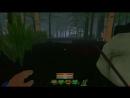 Злые киски | TUG | Серия 02