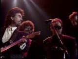With A Little Help From My Friends 1987 - Ringo Starr, George Harrison, Jeff Lynne, Bryan Adams, Eric Clapton, Elton John, Phil Collins ...
