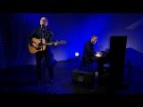 Tomas Andersson Wij - Santa Monica (Live @ Nyhtesmorgon)