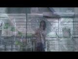 Too Good (feat Minwoo of Boyfriend) JUNGGIGO (  ost Hi School Love one) (ost High School Love One ) Старшая школа-время любви ост