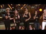 Beyonce_Rihanna_Fergie_amp_other_-_Just_Stand_Up_Live_Fashion_Rocks_2008_miley
