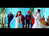 Maahi Ve - Kal Ho Naa Ho, 2003 - Shahrukh Khan, Preity Zinta, Saif Ali Khan
