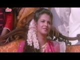 Pyar Se Hai Duniya Haseen - Aag Hi Aag, 1987 - Chunky Pandey, Neelam