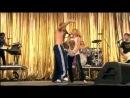 Shakira - 05 Gordita [Glastonbury 2010 HD]