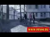 ummon - aldangan qiz _ Уммон - Алданган киз www.isfana.ru