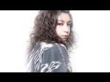 Shahnoz - Qaniydi Шахноз - Канийди (exclusive music) - YouTube_0_1423943928140