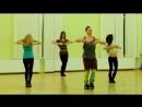 Kesha - Die Young танец
