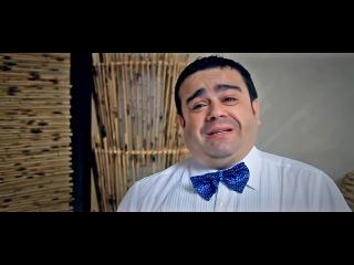 Adrian Minune - Nici tu, nici tu ( nou 2014!!!! )_HD