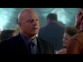 Вегас / Vegas (2012) 1x06 - The Real Thing / (Подлинник)